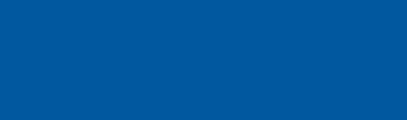 Osservatore Democratico Logo